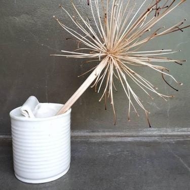 produit-portugais-tens-lata-ceramique-conserve-cylindrique-blanc_743_6