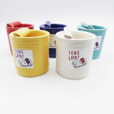 produit-portugais-tens-lata-ceramique-conserve-cylindrique-jaune_741_1