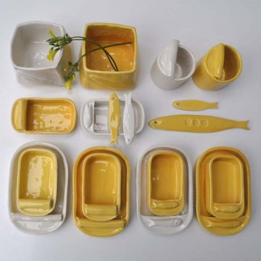 produit-portugais-tens-lata-ceramique-conserve-cylindrique-jaune_741_2