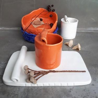 produit-portugais-tens-lata-ceramique-conserve-cylindrique-jaune_741_4