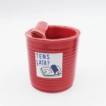 produit-portugais-tens-lata-ceramique-conserve-cylindrique-rouge_744_0