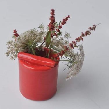 produit-portugais-tens-lata-ceramique-conserve-cylindrique-rouge_744_2