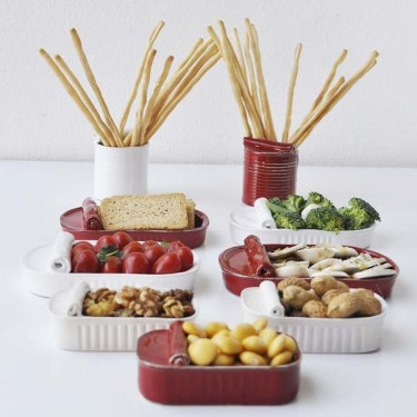 produit-portugais-tens-lata-ceramique-conserve-cylindrique-rouge_744_4