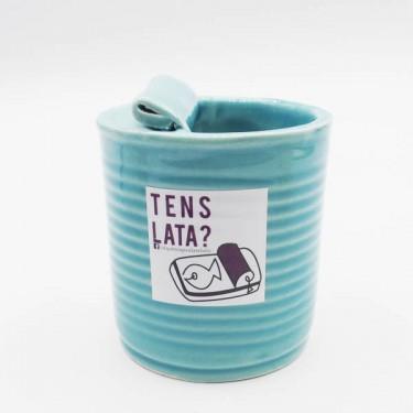produit-portugais-tens-lata-ceramique-conserve-cylindrique-turquoise_745_0