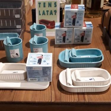 produit-portugais-tens-lata-ceramique-conserve-cylindrique-turquoise_745_2