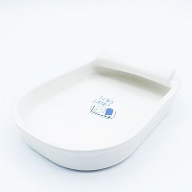 produit-portugais-tens-lata-ceramique-moyenne-conserve-sardines-blanc_733_0