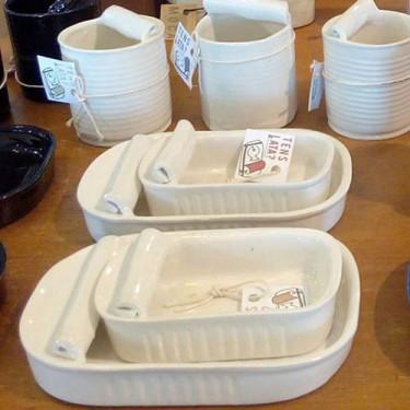 produit-portugais-tens-lata-ceramique-moyenne-conserve-sardines-blanc_733_2