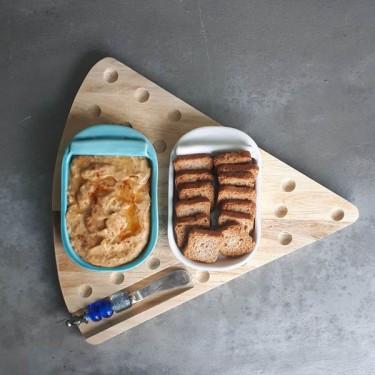 produit-portugais-tens-lata-ceramique-moyenne-conserve-sardines-blanc_733_4