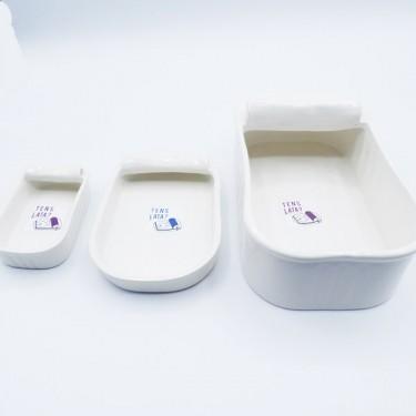 produit-portugais-tens-lata-ceramique-moyenne-conserve-sardines-blanc_733_7