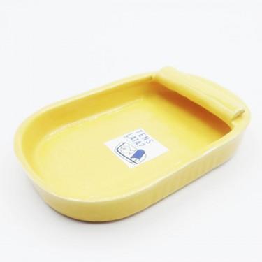produit-portugais-tens-lata-ceramique-moyenne-conserve-sardines-jaune_728_3