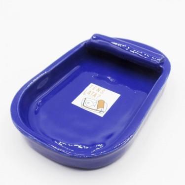 produit-portugais-tens-lata-ceramique-moyenne-conserve-sardines-marine_730_0