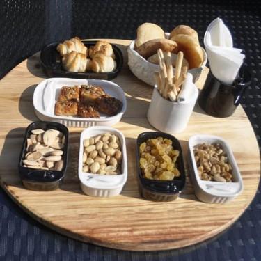 produit-portugais-tens-lata-ceramique-moyenne-conserve-sardines-marine_730_2