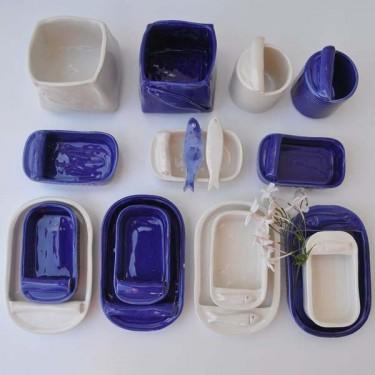 produit-portugais-tens-lata-ceramique-moyenne-conserve-sardines-marine_730_3