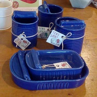 produit-portugais-tens-lata-ceramique-moyenne-conserve-sardines-marine_730_4