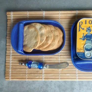 produit-portugais-tens-lata-ceramique-moyenne-conserve-sardines-marine_730_7