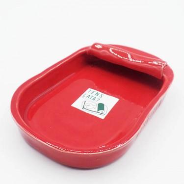 produit-portugais-tens-lata-ceramique-moyenne-conserve-sardines-rouge_736_0