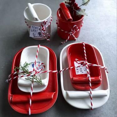 produit-portugais-tens-lata-ceramique-moyenne-conserve-sardines-rouge_736_2