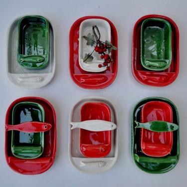 produit-portugais-tens-lata-ceramique-moyenne-conserve-sardines-rouge_736_3