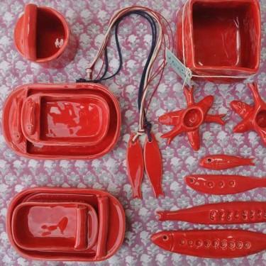 produit-portugais-tens-lata-ceramique-moyenne-conserve-sardines-rouge_736_4