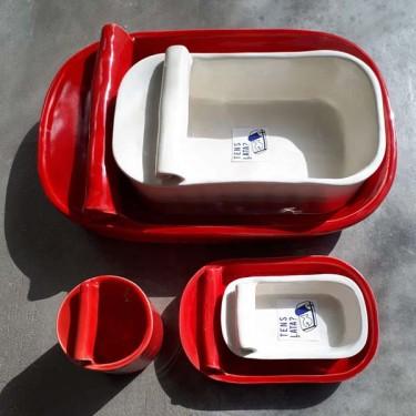 produit-portugais-tens-lata-ceramique-moyenne-conserve-sardines-rouge_736_5