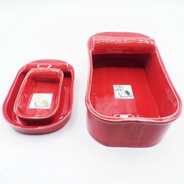 produit-portugais-tens-lata-ceramique-moyenne-conserve-sardines-rouge_736_6