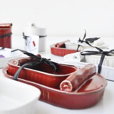 produit-portugais-tens-lata-ceramique-moyenne-conserve-sardines-rouge_736_7