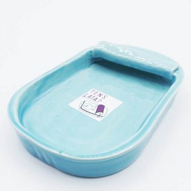 produit-portugais-tens-lata-ceramique-moyenne-conserve-sardines-turquoise_739_0