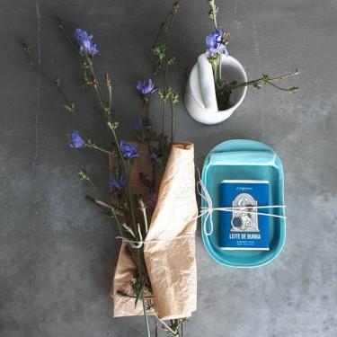 produit-portugais-tens-lata-ceramique-moyenne-conserve-sardines-turquoise_739_1