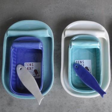 produit-portugais-tens-lata-ceramique-moyenne-conserve-sardines-turquoise_739_2