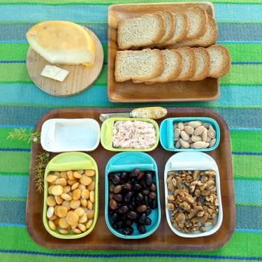 produit-portugais-tens-lata-ceramique-moyenne-conserve-sardines-turquoise_739_4