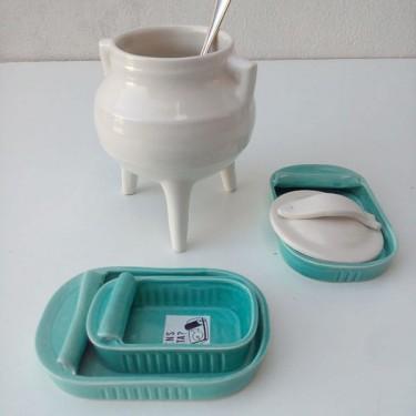 produit-portugais-tens-lata-ceramique-moyenne-conserve-sardines-turquoise_739_5