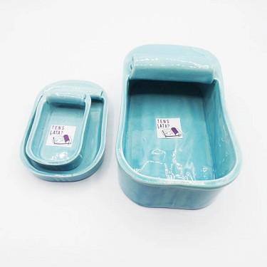 produit-portugais-tens-lata-ceramique-moyenne-conserve-sardines-turquoise_739_6