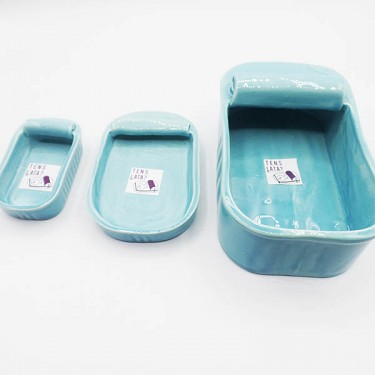 produit-portugais-tens-lata-ceramique-moyenne-conserve-sardines-turquoise_739_7