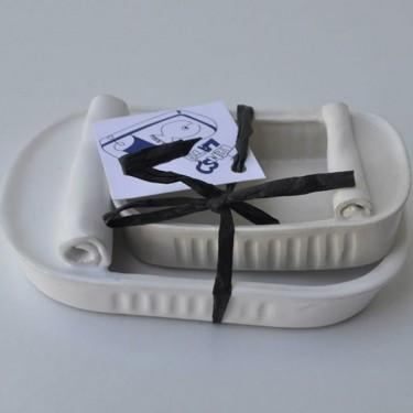 produit-portugais-tens-lata-ceramique-petite-conserve-sardines-blanc_732_3