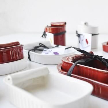 produit-portugais-tens-lata-ceramique-petite-conserve-sardines-blanc_732_4