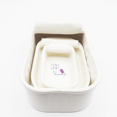 produit-portugais-tens-lata-ceramique-petite-conserve-sardines-blanc_732_7