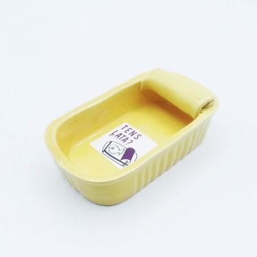 produit-portugais-tens-lata-ceramique-petite-conserve-sardines-jaune_727_0