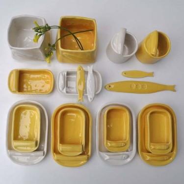 produit-portugais-tens-lata-ceramique-petite-conserve-sardines-jaune_727_1