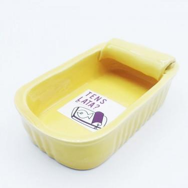 produit-portugais-tens-lata-ceramique-petite-conserve-sardines-jaune_727_4