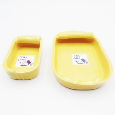 produit-portugais-tens-lata-ceramique-petite-conserve-sardines-jaune_727_5