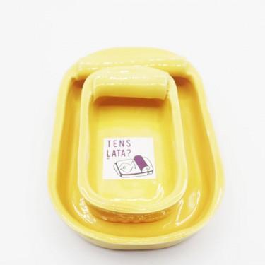 produit-portugais-tens-lata-ceramique-petite-conserve-sardines-jaune_727_6