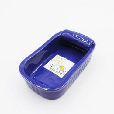 produit-portugais-tens-lata-ceramique-petite-conserve-sardines-marine_729_0