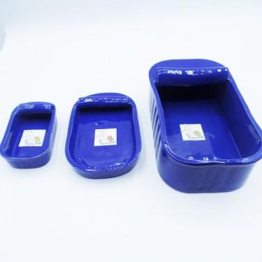 produit-portugais-tens-lata-ceramique-petite-conserve-sardines-marine_729_5