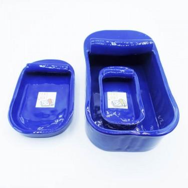 produit-portugais-tens-lata-ceramique-petite-conserve-sardines-marine_729_6