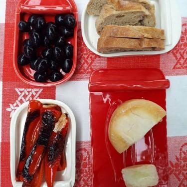 produit-portugais-tens-lata-ceramique-petite-conserve-sardines-rouge_735_3