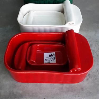 produit-portugais-tens-lata-ceramique-petite-conserve-sardines-rouge_735_4