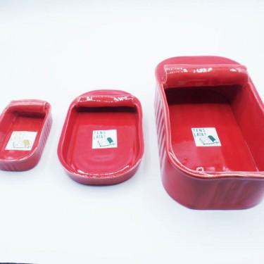 produit-portugais-tens-lata-ceramique-petite-conserve-sardines-rouge_735_7