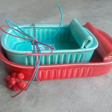 produit-portugais-tens-lata-ceramique-petite-conserve-sardines-turquoise_738_1