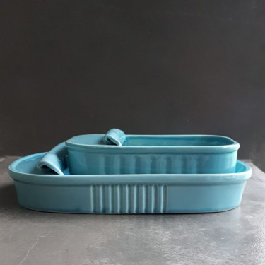 produit-portugais-tens-lata-ceramique-petite-conserve-sardines-turquoise_738_2
