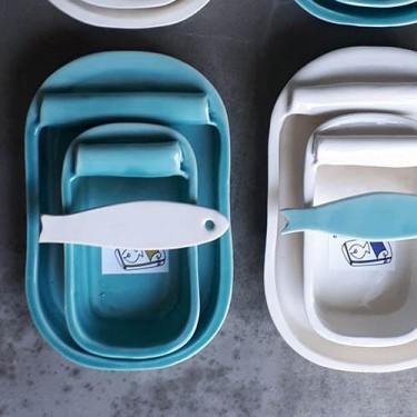 produit-portugais-tens-lata-ceramique-petite-conserve-sardines-turquoise_738_3